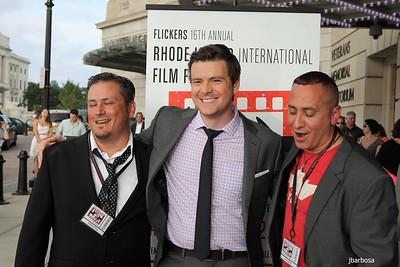 RI Film Fest-jlb-08-11-12-5146w