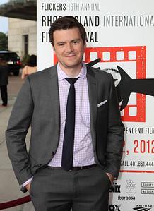 RI Film Fest-jlb-08-11-12-5134w