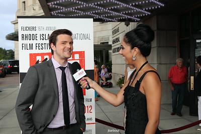 RI Film Fest-jlb-08-11-12-5131w
