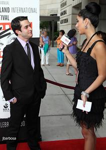 RI Film Fest-jlb-08-11-12-5123w