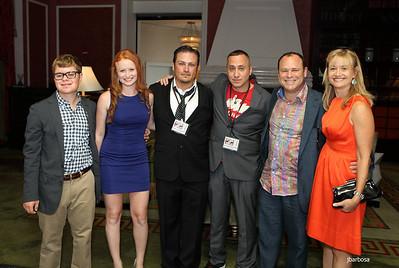 RI Film Fest-jlb-08-11-12-5089w