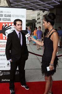 RI Film Fest-jlb-08-11-12-5122w