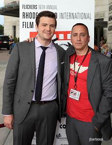 RI Film Fest-jlb-08-11-12-5136w