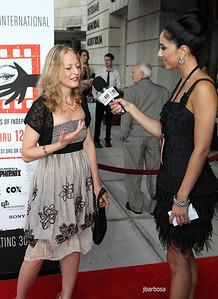 RI Film Fest-jlb-08-11-12-5156w