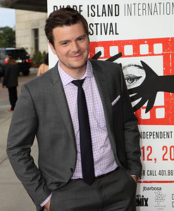 RI Film Fest-jlb-08-11-12-5135w