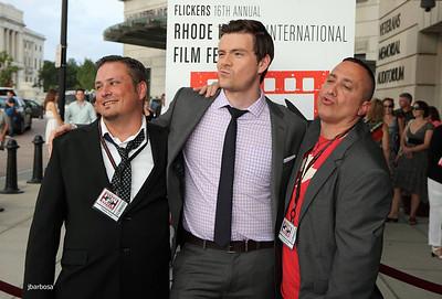 RI Film Fest-jlb-08-11-12-5144w