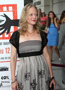 RI Film Fest-jlb-08-11-12-5150w