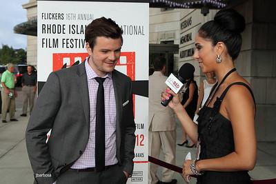 RI Film Fest-jlb-08-11-12-5130w