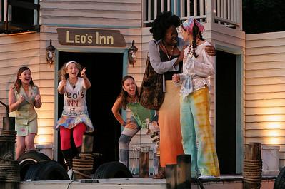 Gfd Shakespeare-jlb-08-08-08-4550f