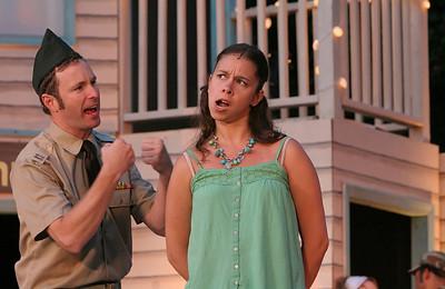 Gfd Shakespeare-jlb-08-08-08-4558f