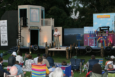 Gfd Shakespeare-jlb-08-08-08-4546f