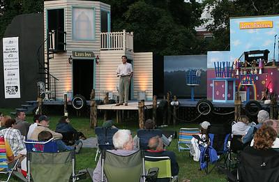 Gfd Shakespeare-jlb-08-08-08-4544f