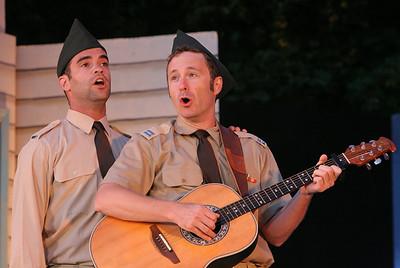 Gfd Shakespeare-jlb-08-08-08-4566f