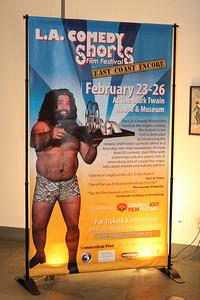 CFF Comedy Fest-jlb-02-25-12-4326