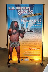 CFF Comedy Fest-jlb-02-25-12-4320