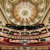 King's Theatre Glasgow