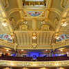 Royal Hall Harrogate