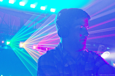 DJ Dan Stone