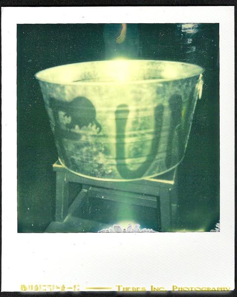 fun bucket 1