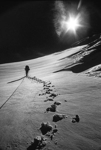 The Climber.jpg