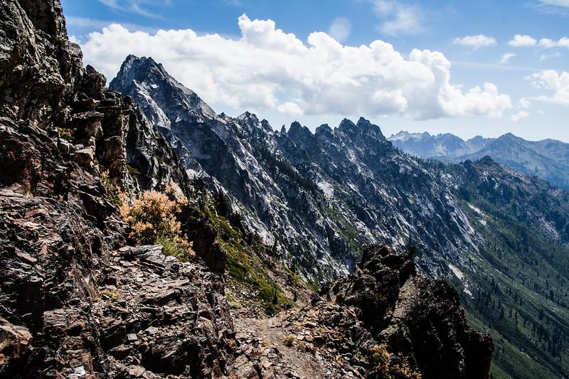 Trinity Alps.jpg