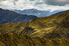 The Kepler High Country