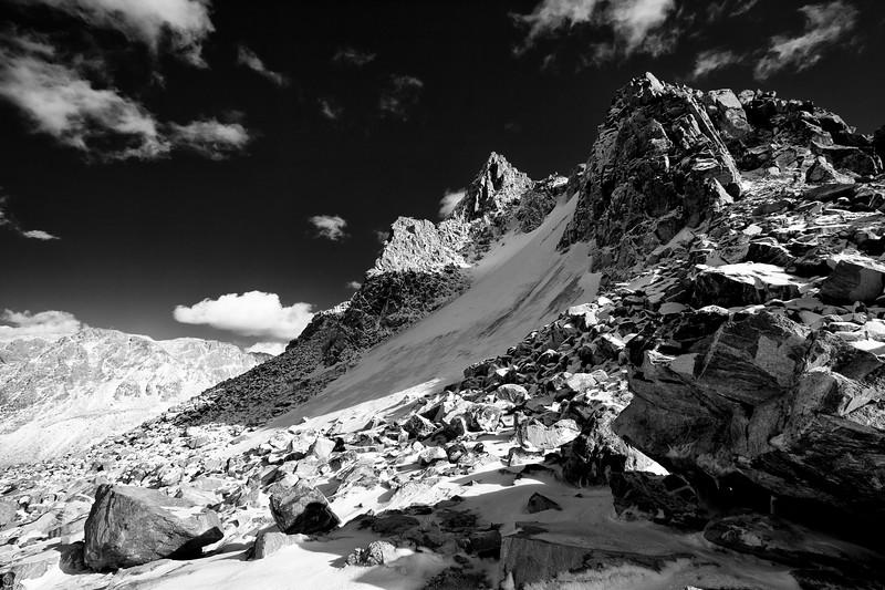 Indian Pass.jpg