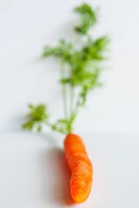 Nante Carrot 2