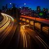 Seattle Light Speed