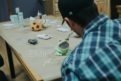 Emily Theisen Photography