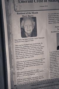 MaryBarry90th-010