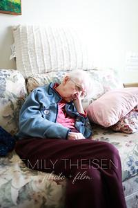 MaryBarry90th-028