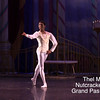 Thel Moore Grand Pas De Deux 141214-4pm