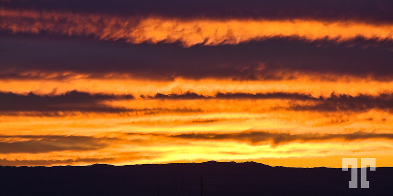 sunset-mohave-desert-2