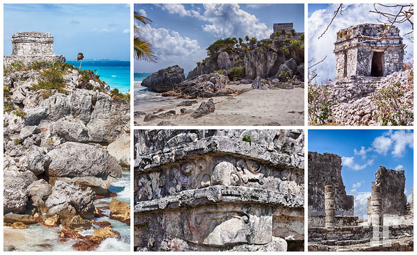 Tulum-6-Collage
