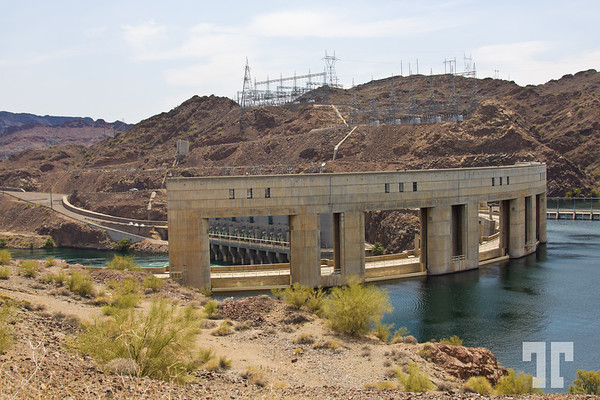 Havasu-lake-parker-dam-colorado-river-arizona-3
