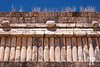 turtle-artifacts-uxmal-mayan-ruins