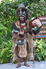 mayan-man-xcaret-park-cancun-mexico