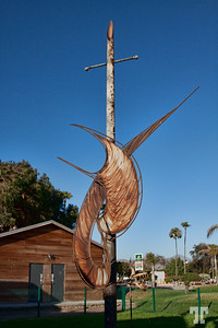 Ensenada-harbor-art-2