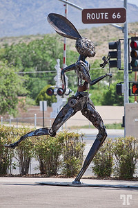 rabbit-sculpture-kingman-arizona-3