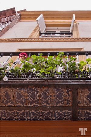 balcony-seville-spain