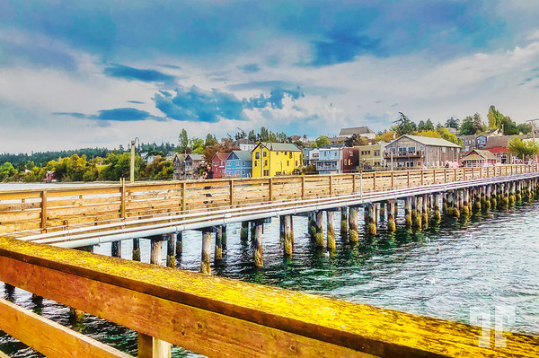 Coupeville-WA-bridge-LU