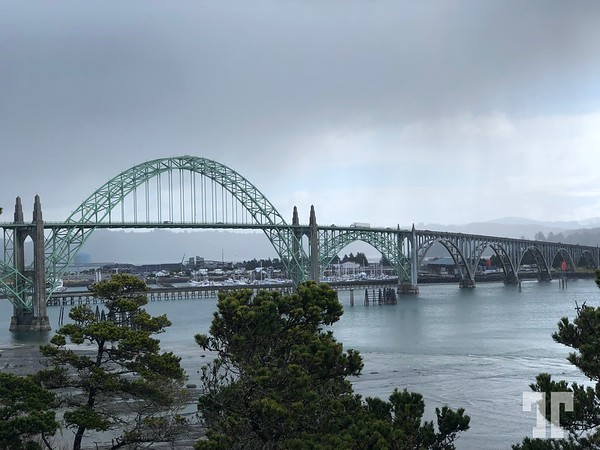 Yaquina-bridge