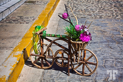 bike-sign-gift-shop-ajijic-mexico