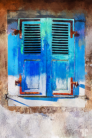 blue-window-alsace-watercolor-cropped