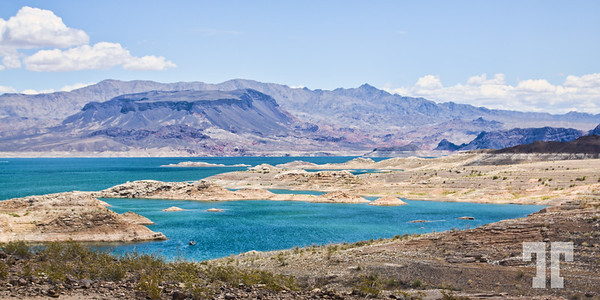 lake-mead-6