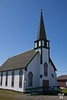fogo-irish-church-a