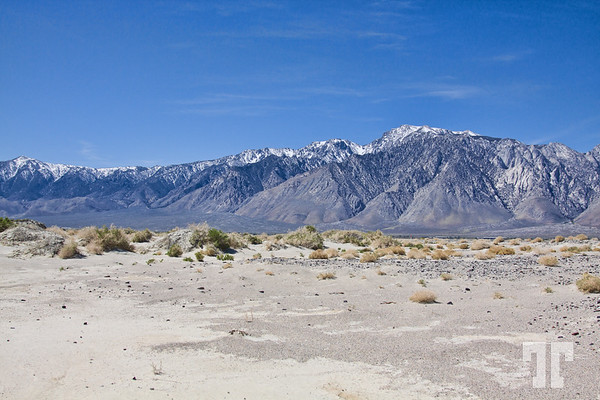 desert-mountains-olancha-2
