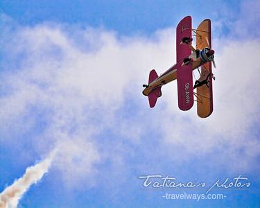 wing-walker-lady2