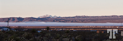 mohave-morning-fog-december